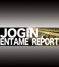 JOGIN Entame Report