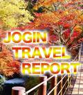 JOGIN Travel Report